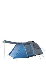 Wanderer Magnitude 4V Pl Person Dome Tent, None, hi-res
