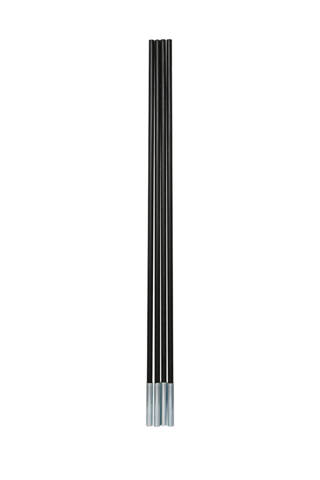 Prim Pack Fibreglass 7.9mm Tent Pole, None, hi-res