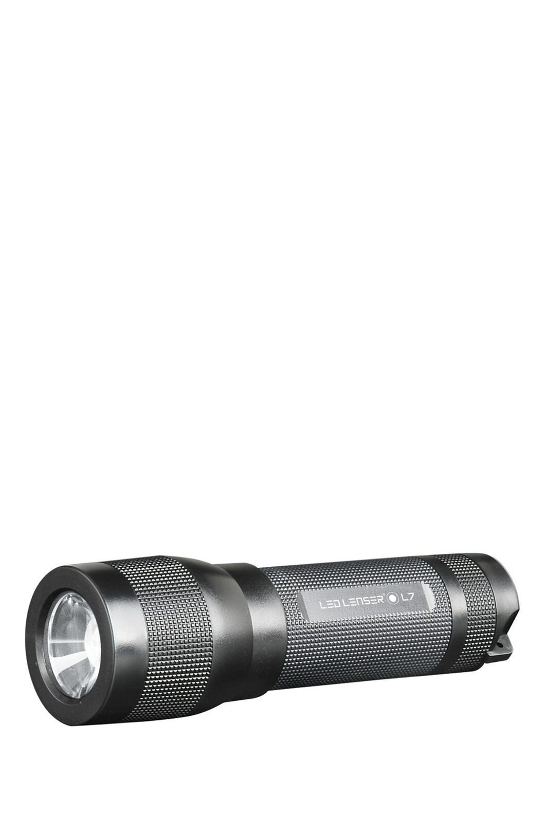 LED Lenser L7 Polyate Torch, None, hi-res