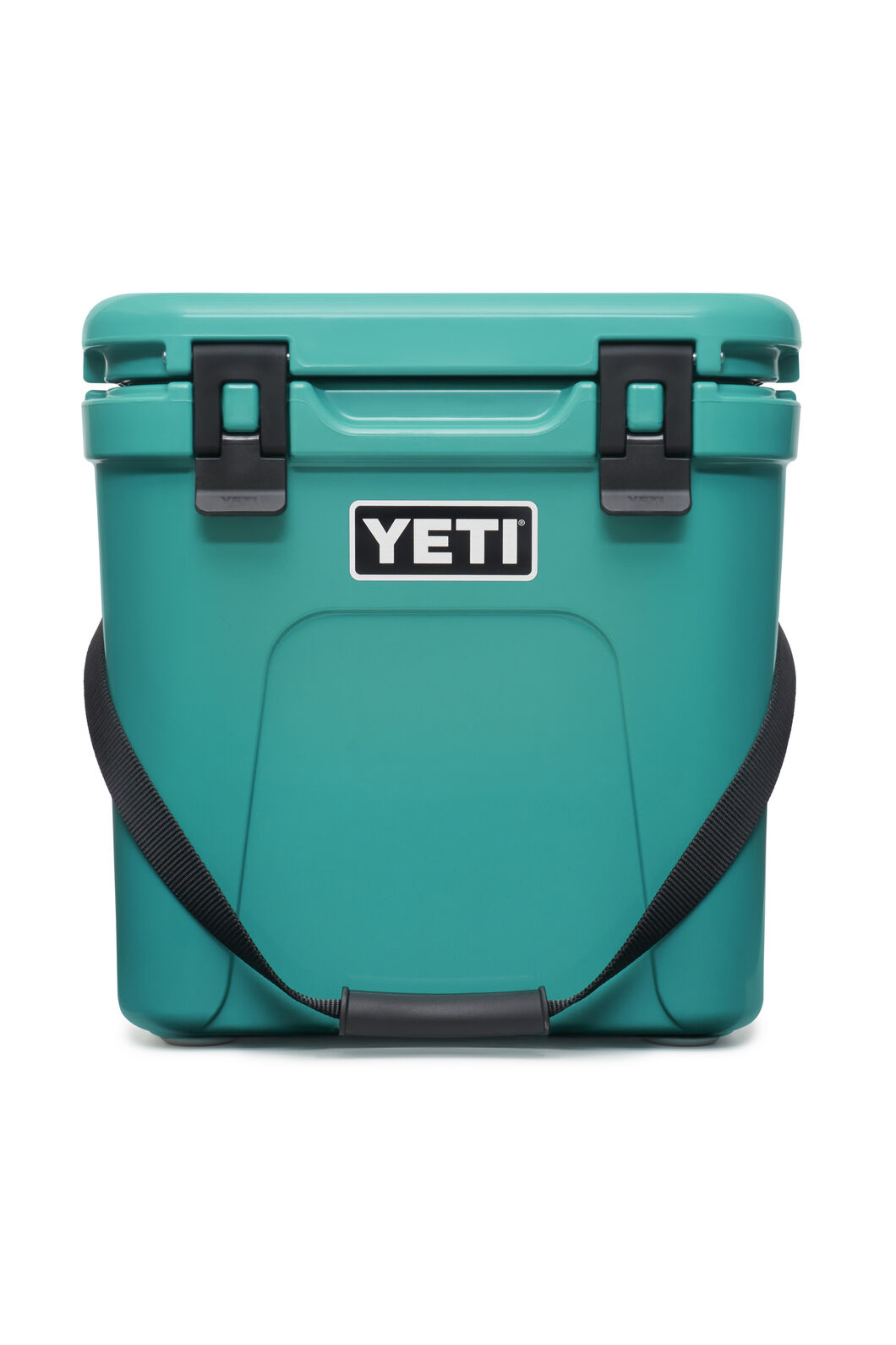 YETI® Roadie 24 Hard Cooler, Aquifer Blue, hi-res