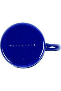 Wanderer Enamel Mug 9cm, None, hi-res