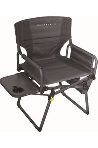 Wanderer Compact Directors Chair, None, hi-res