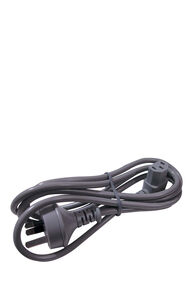 Engel 240V Type K Cord, None, hi-res