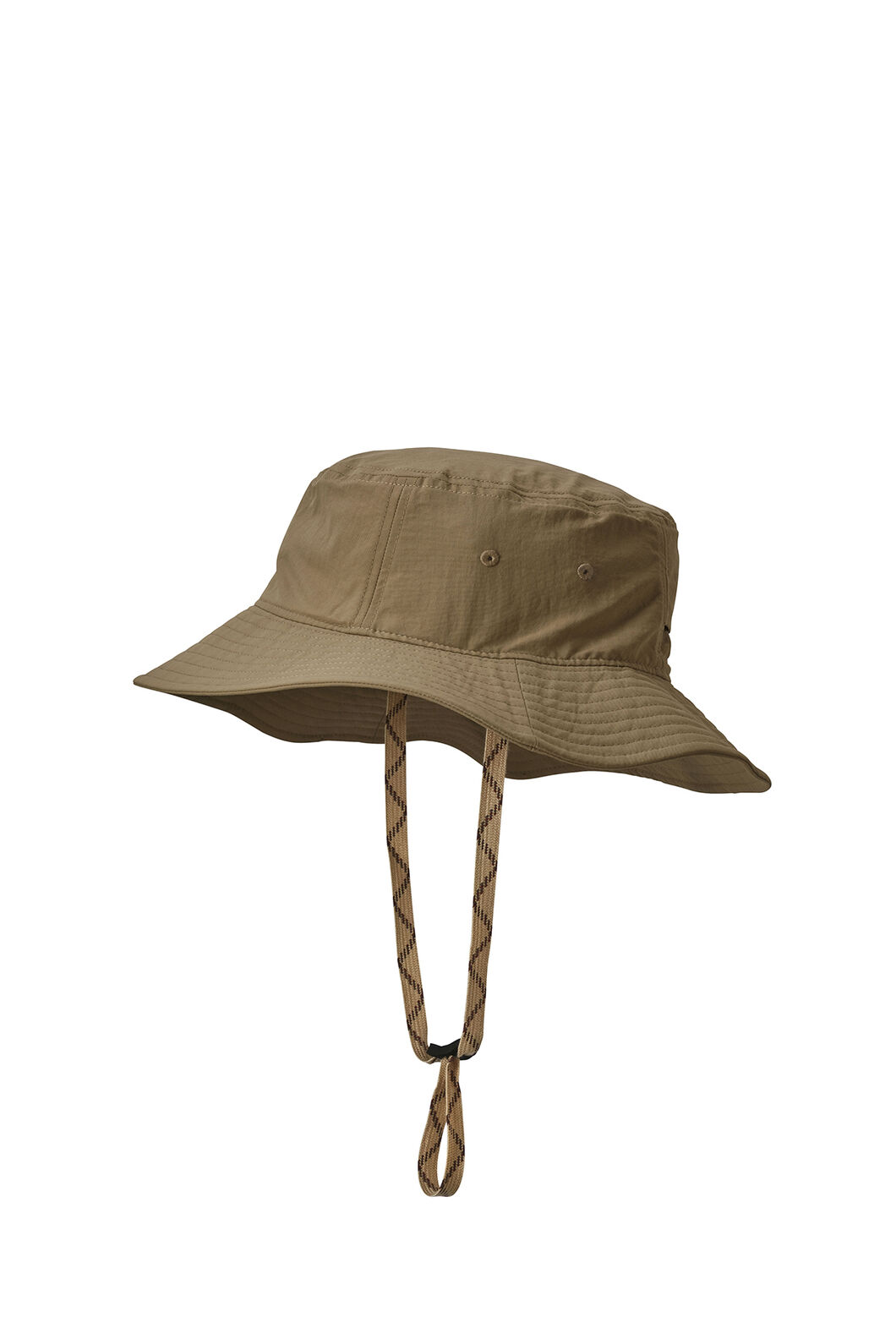 Patagonia Mickledore Hat — Men's, Ash Tan, hi-res