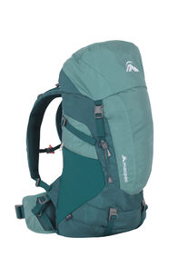 Macpac Torlesse 35L Hiking Pack, Canton, hi-res