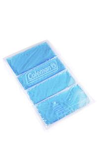 Coleman Large Gel Pack, None, hi-res