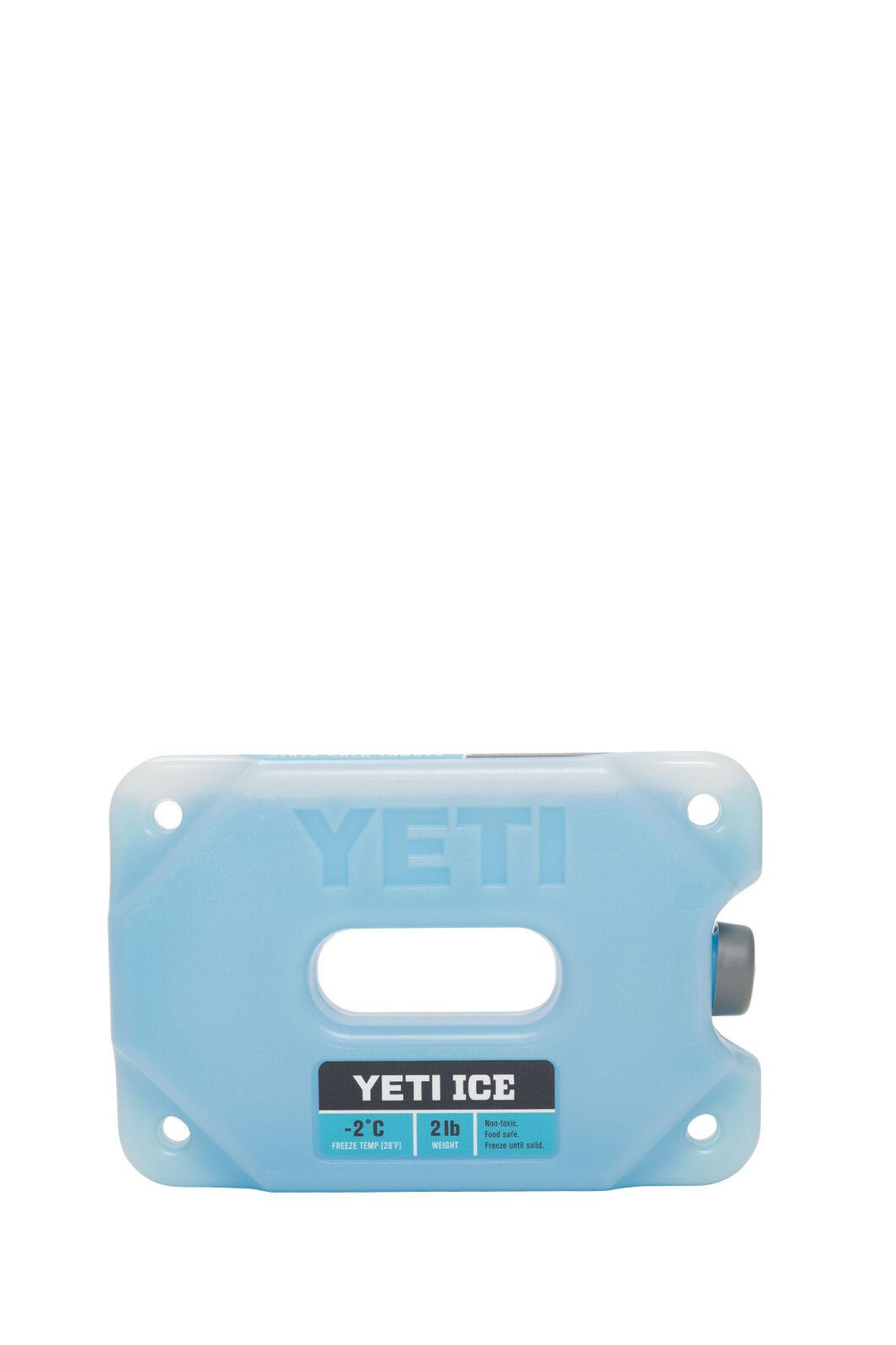 YETI® Ice — 2lb, None, hi-res