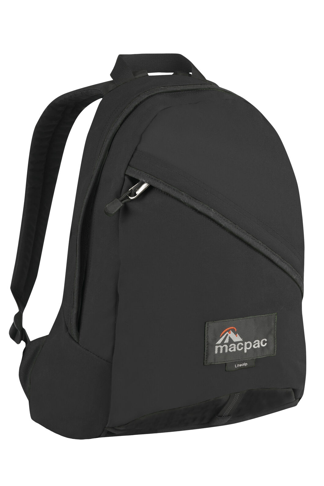 Litealp 23L AzTec® Backpack, Black, hi-res