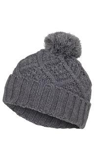 Women s Hats   Beanies - Buy Online  75a481b1d6d