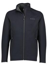Molesworth Jacket - Men's, Black, hi-res