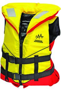 Marlin Australia Child 15-25kg PFD 100, None, hi-res