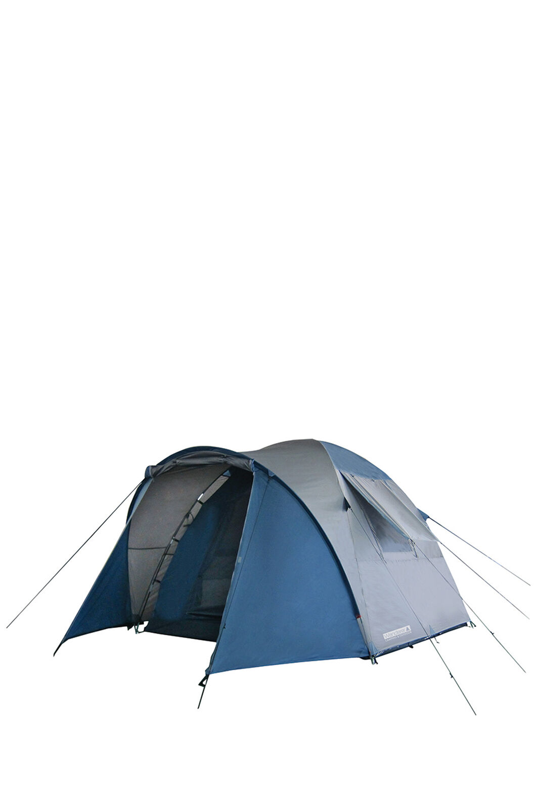 Wanderer Magnitude 4V 4 Person Dome Tent, None, hi-res