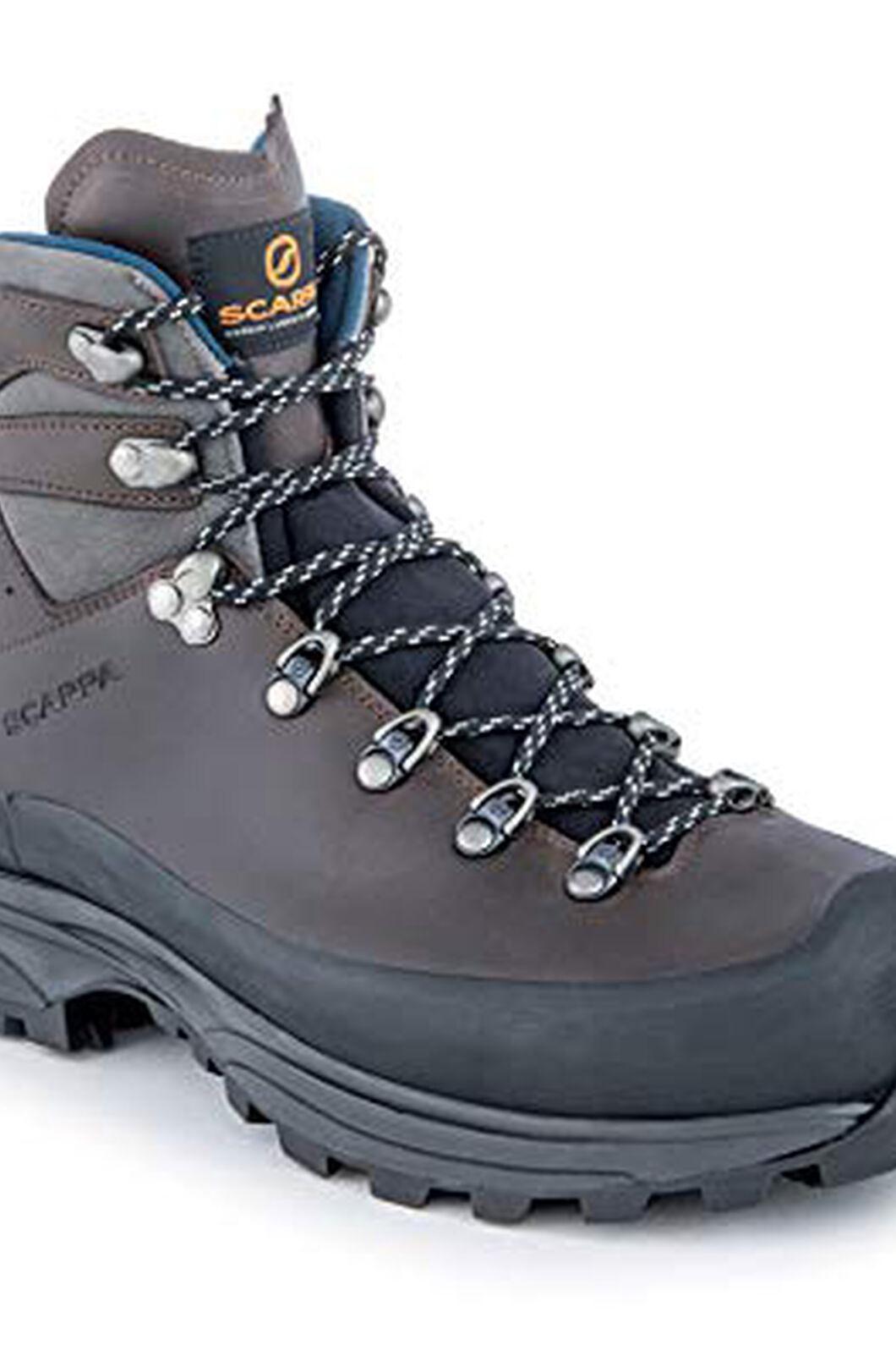 41d9aa20147 Scarpa R-Evolution Active GTX Boots