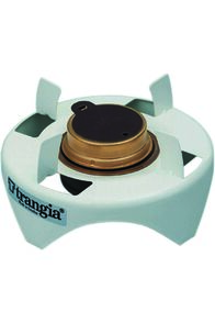 Trangia Spirit T23 Hiking Stove, None, hi-res