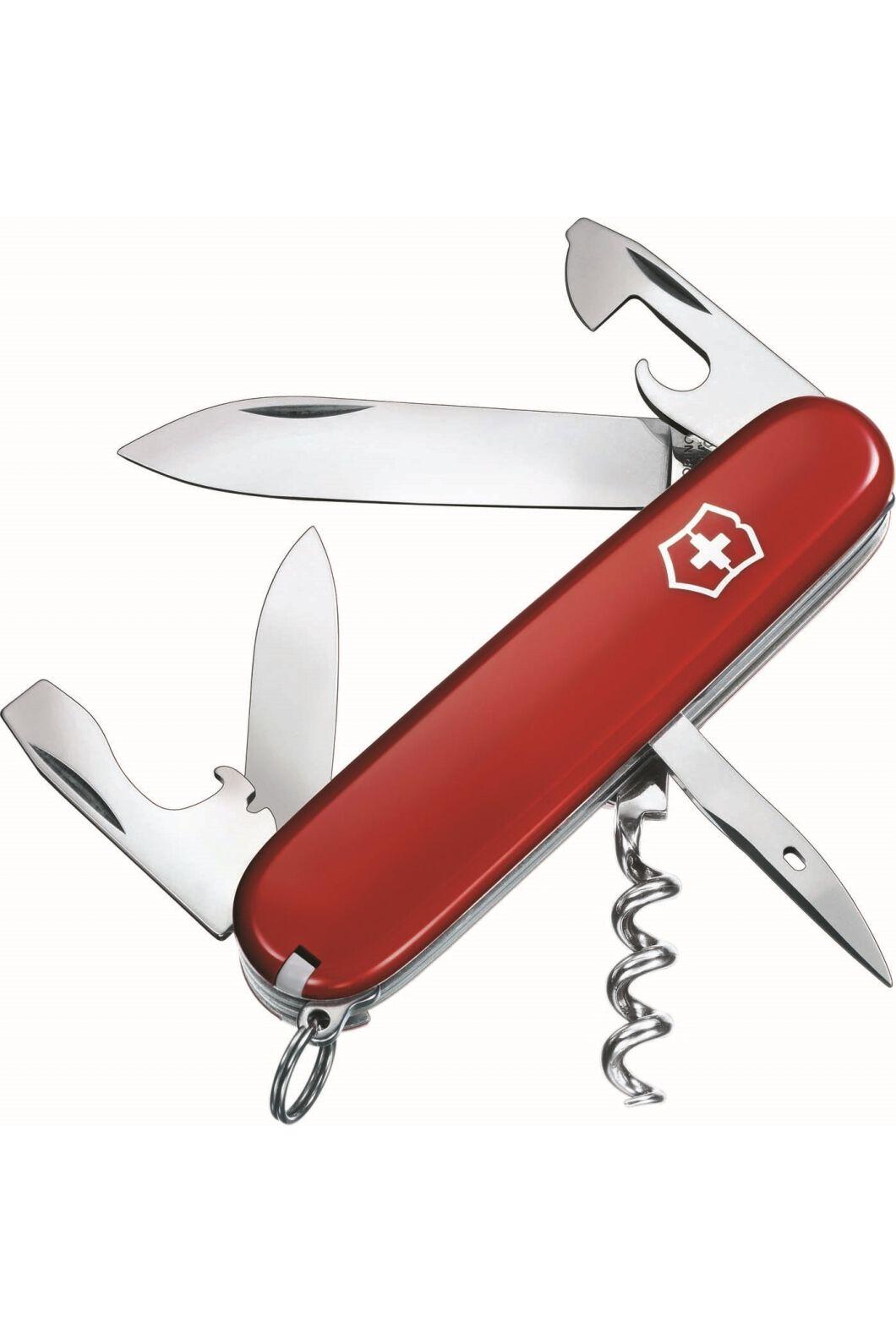 Victorinox Spartan Multi-Tool, None, hi-res