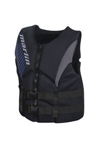 Marlin Australia Adult Neo /S PFD 50, None, hi-res