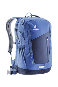 Deuter StepOPut 22L Backpack, Navy/Steel, hi-res