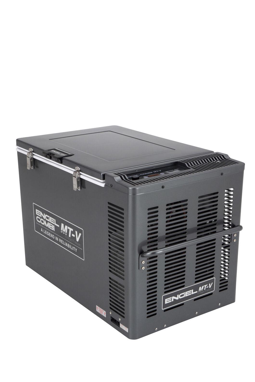 Engel MT-V80FC Combi Fridge Freezer — 80L, None, hi-res