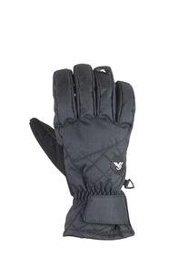 Macpac Piste Glove, Black, hi-res
