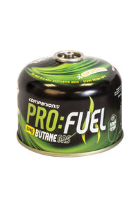 Primus Power Gas Canister — 230 g, None, hi-res