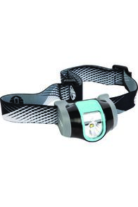 Coleman CHT7 Headlamp, None, hi-res