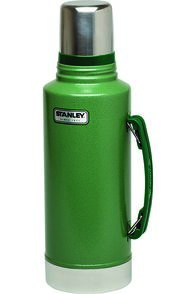 Stanley Classic Vacuum Drink Bottle, None, hi-res