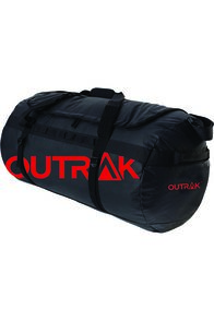 Outrak PVC Duffle Bag 130L, None, hi-res