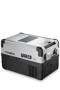 Dometic Waeco CFX35 WIFI Fridge Freezer 35 Litres, None, hi-res