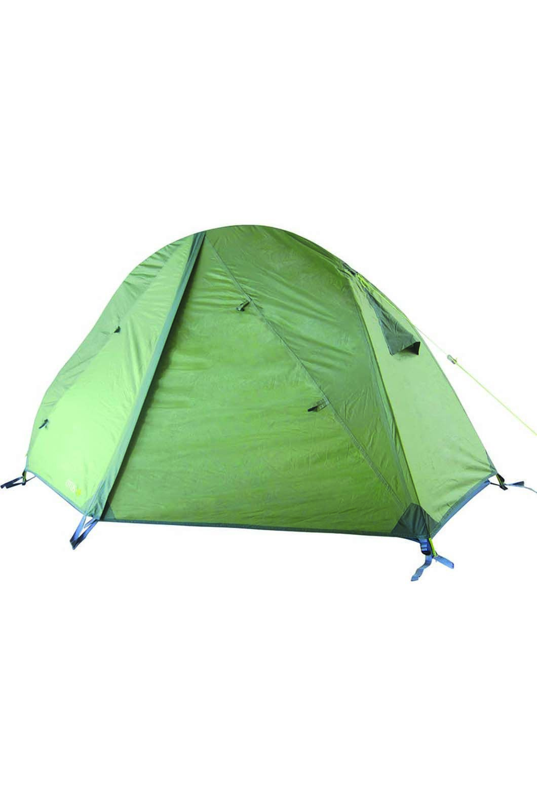 Outrak Otus Hiking Tent (One Person), None, hi-res