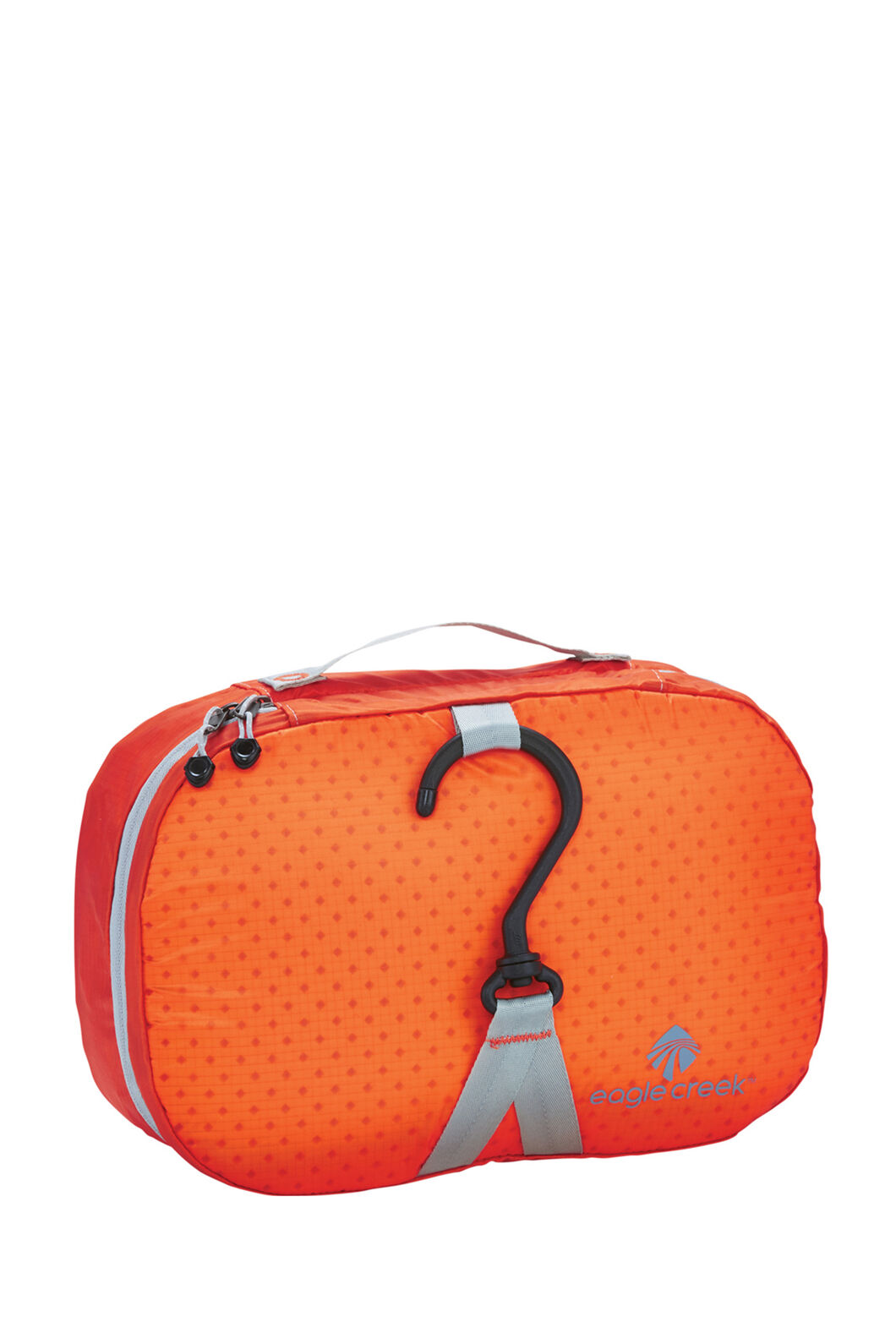 Eagle Creek Pack-It Specter Wallaby Strobe, Flame Orange, hi-res