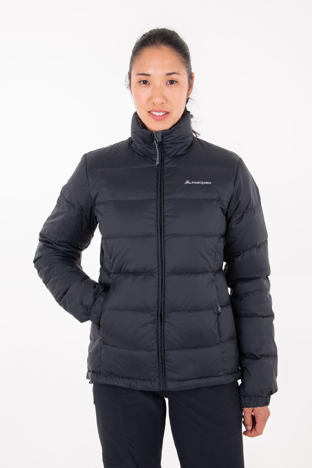 2278a96a2d8 Macpac Halo Down Jacket - Women's | Macpac