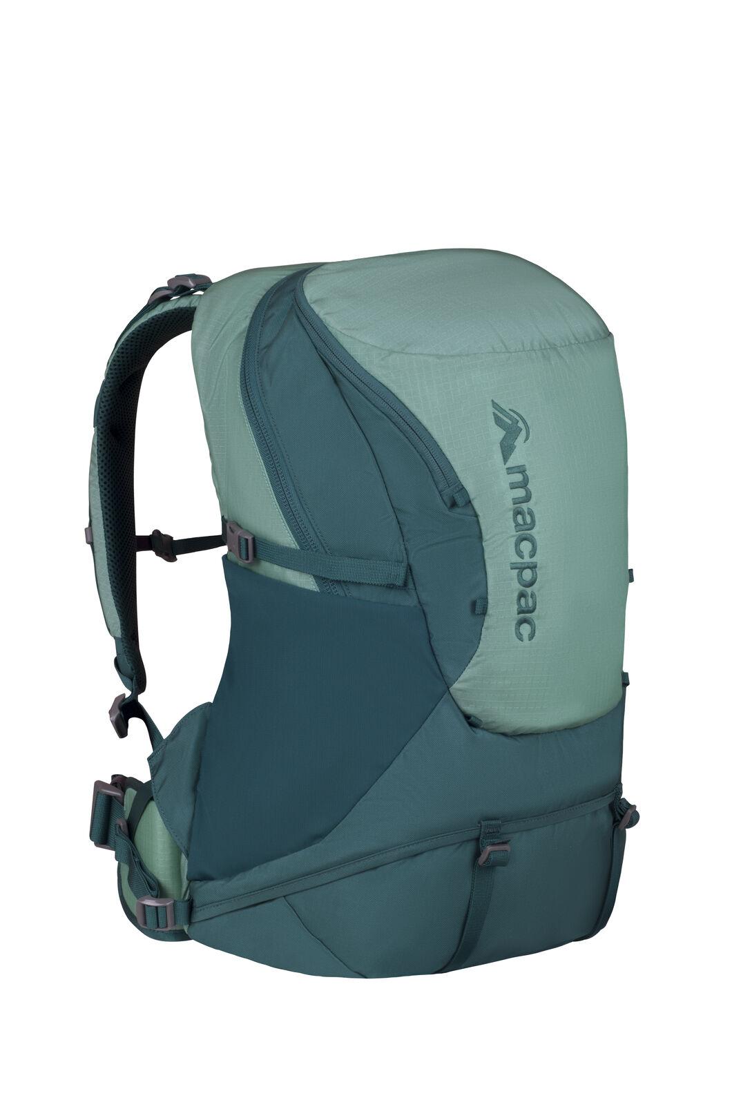 Macpac Voyager 35L 1.1 Pack, Canton, hi-res