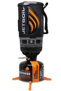 Jetboil® Flash 2.0, Carbon, hi-res