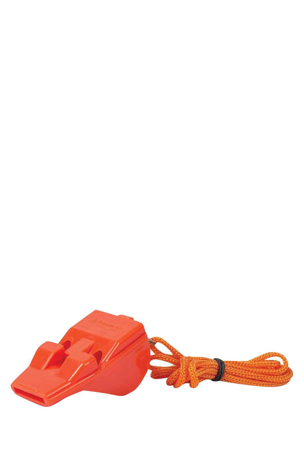 Primus Plastic Whistle, None, hi-res