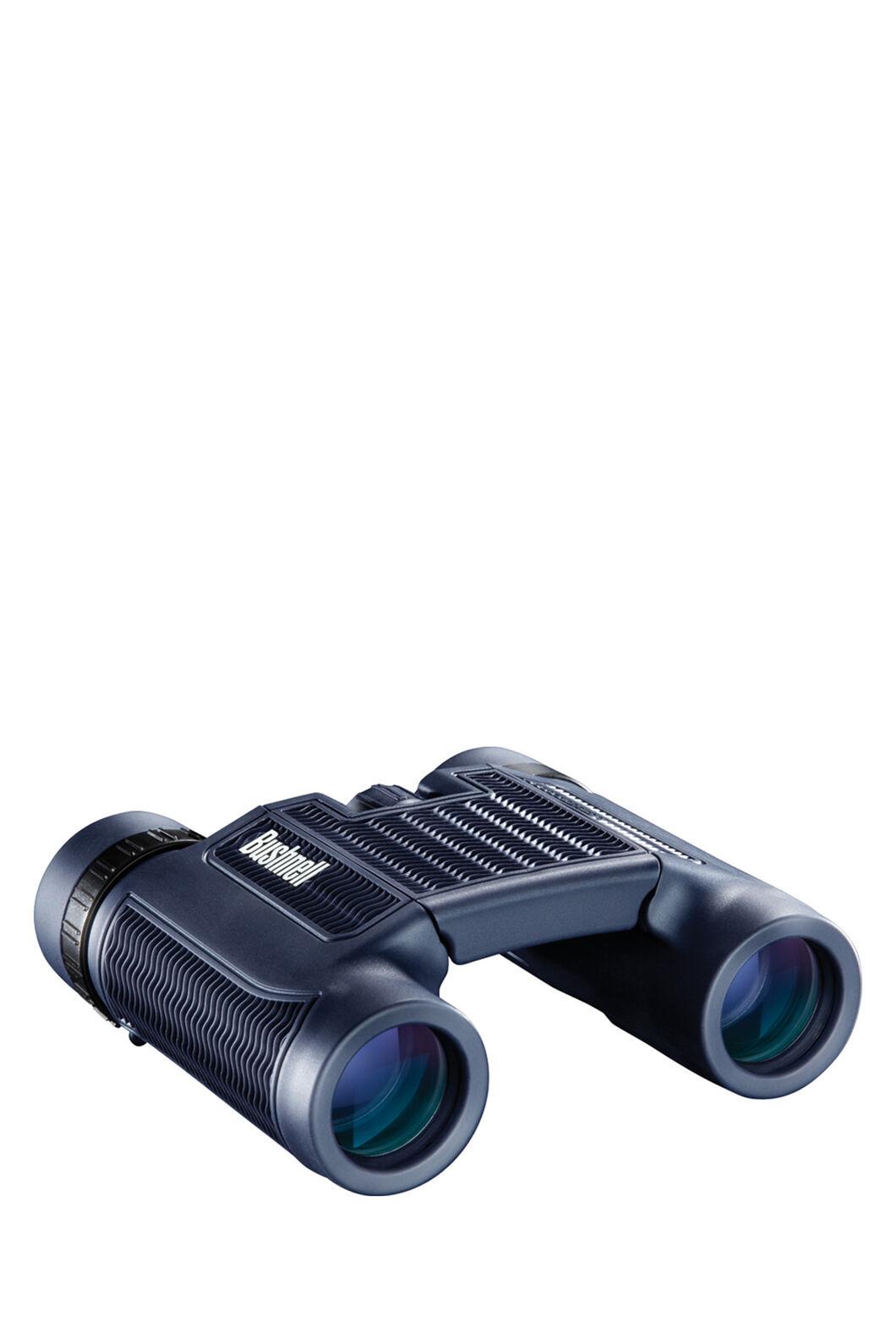 Bushnell x 25 H20 Binoculars, None, hi-res