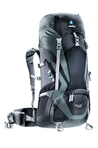 Deuter ACT Lite Trekking Pack 50+10L, None, hi-res