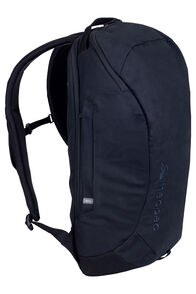 Macpac Ara 19L AzTec® Backpack, Black, hi-res