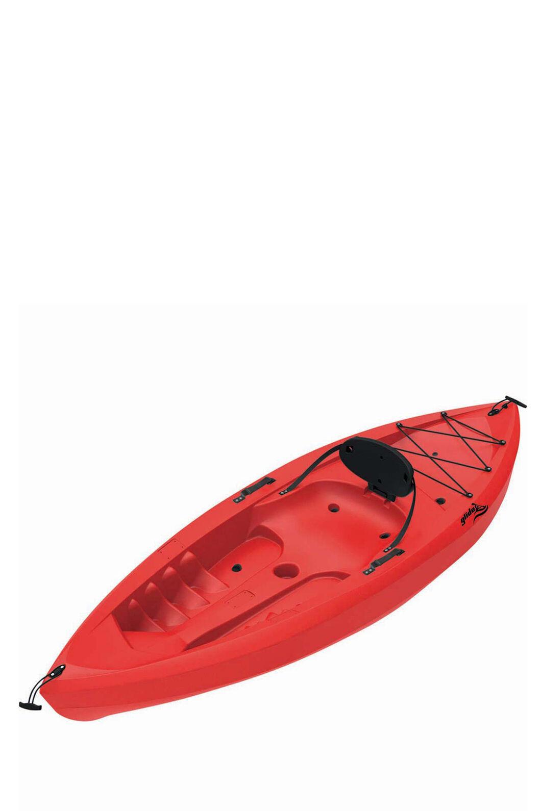 Glide Sit-On-Top Kayak, None, hi-res