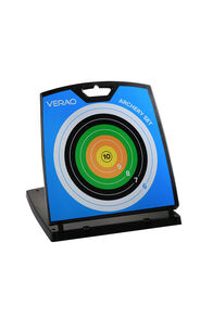 Verao Archery Set, None, hi-res