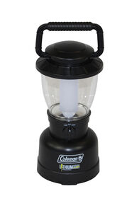 Coleman Lithium L-Ion Rugged Lantern, None, hi-res