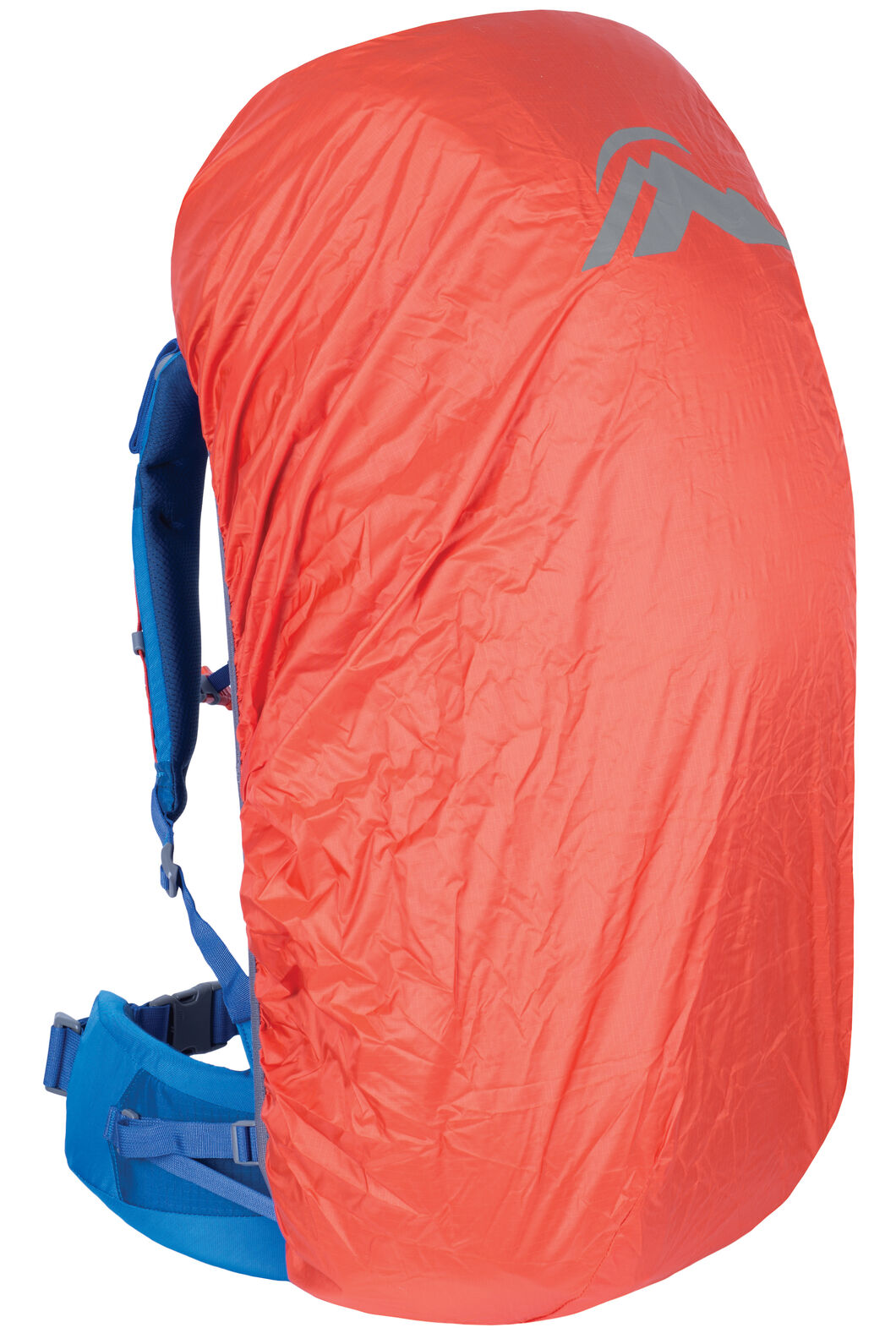 Macpac Pack Raincover Large, Indicator, hi-res