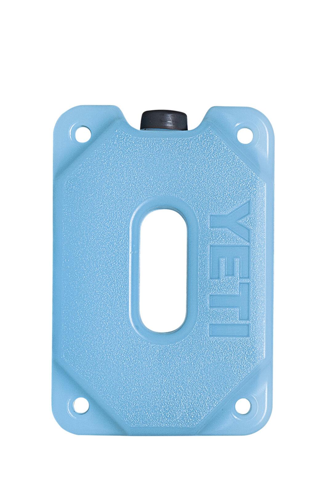 Yeti Ice Brick — 4LB, None, hi-res