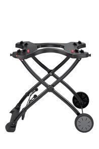 Weber Q Portable Cart, None, hi-res