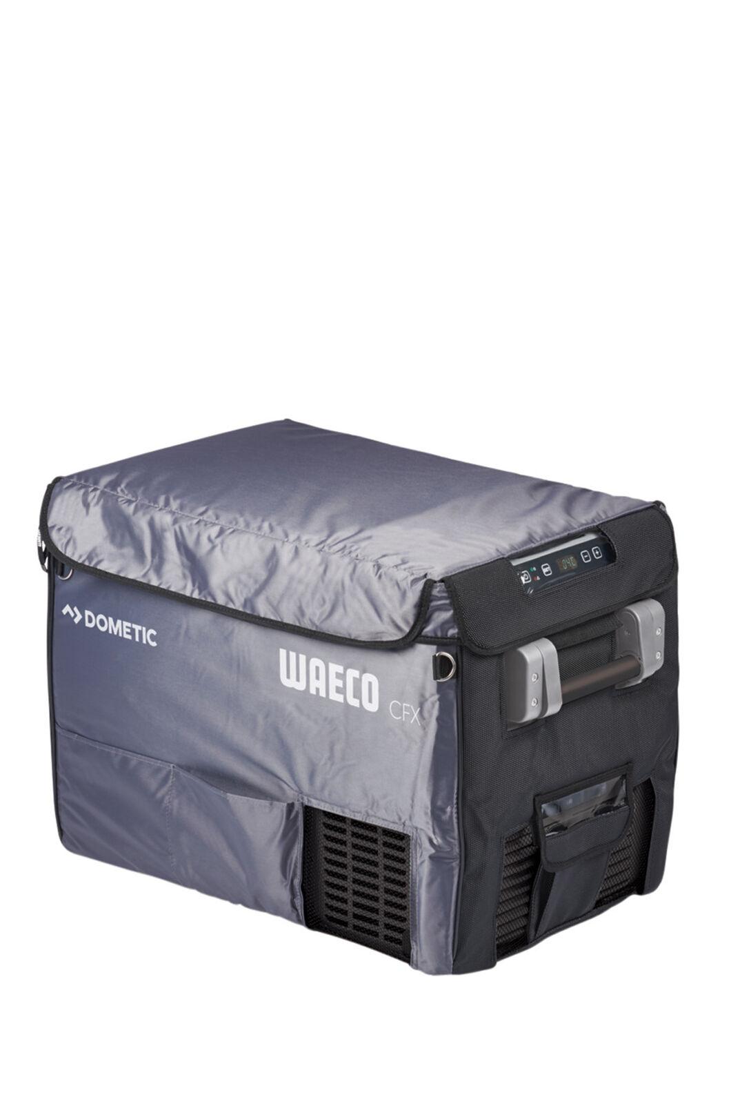 Waeco CFX 40 Protective Cover, None, hi-res