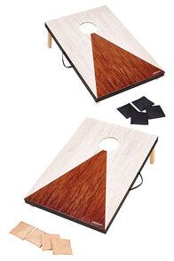 Verao Giant Bag Toss, Wood, hi-res