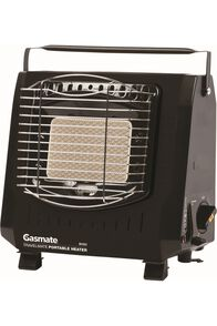 Gaate Travelmate Butane Heater, None, hi-res