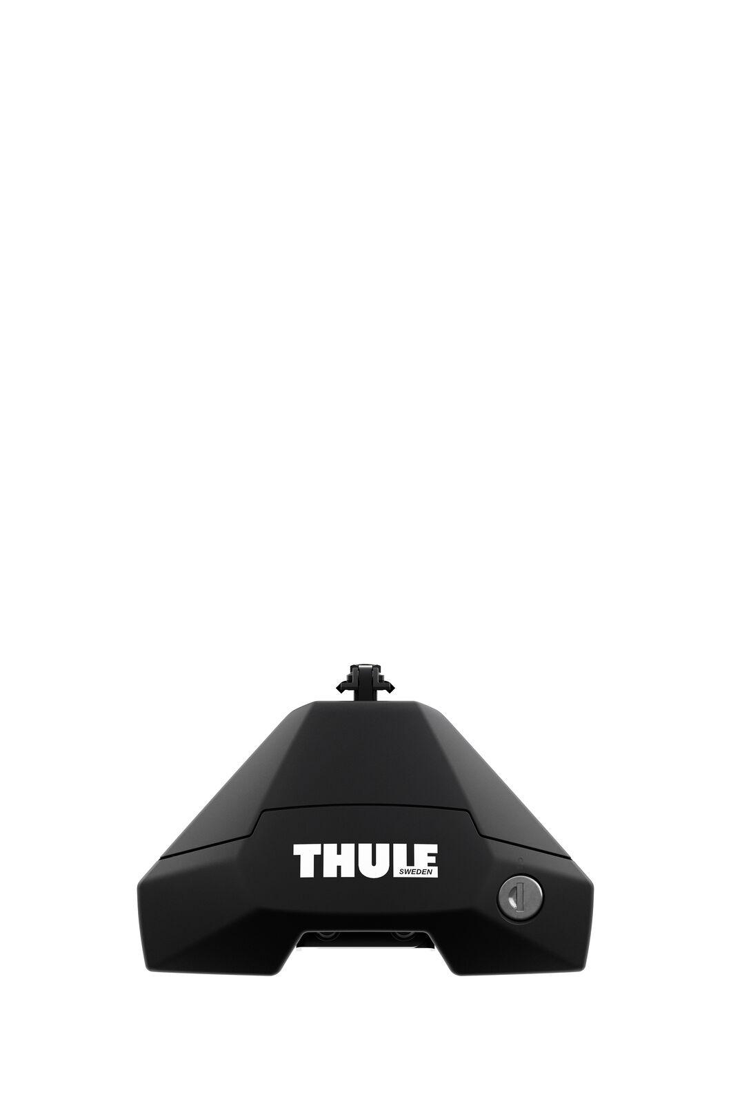 Thule Evo Clamp Foot Pack — Set of 4, None, hi-res