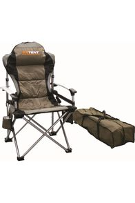 Oztent King Kokoda Chair, None, hi-res