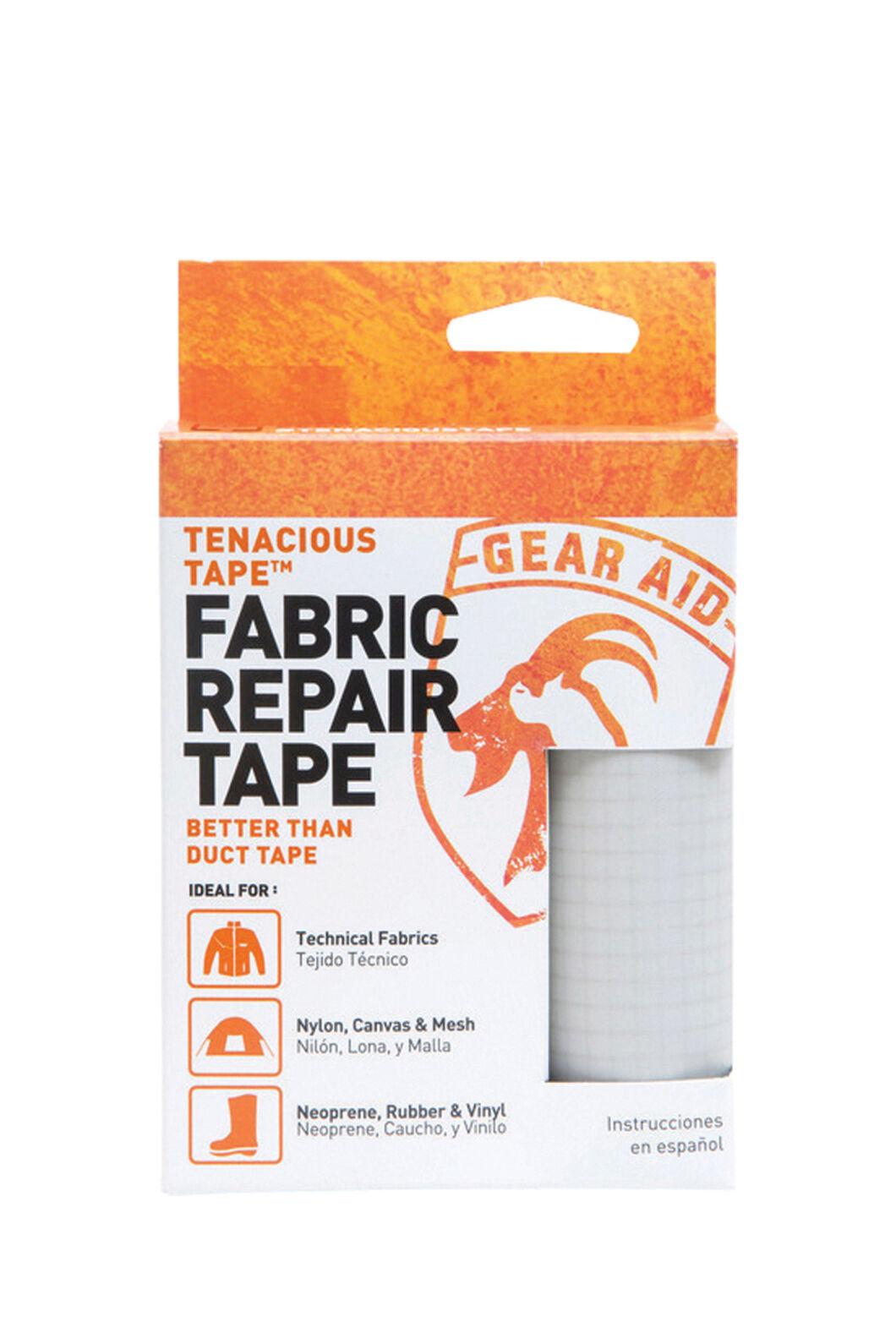COI Leisure Tenacious Tape, None, hi-res