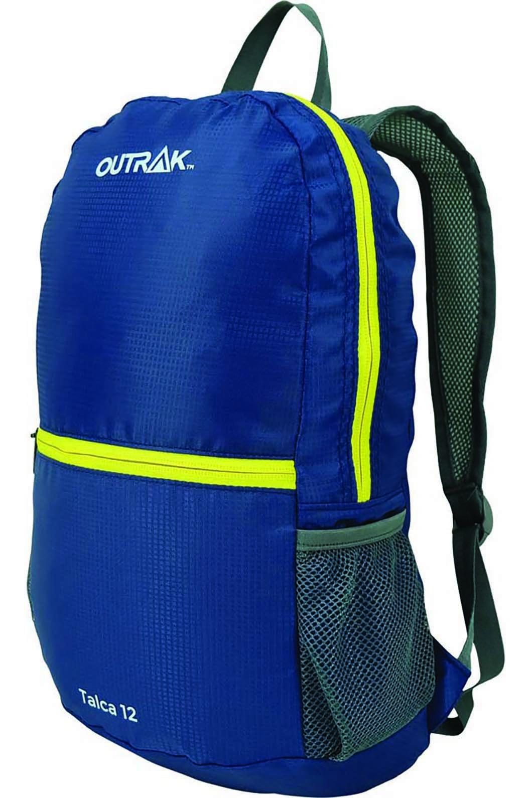Outrak Talca Foldable DaypackL, None, hi-res